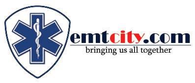 Bài tham dự cuộc thi #                                        13                                      cho                                         Graphic Design for EMT City