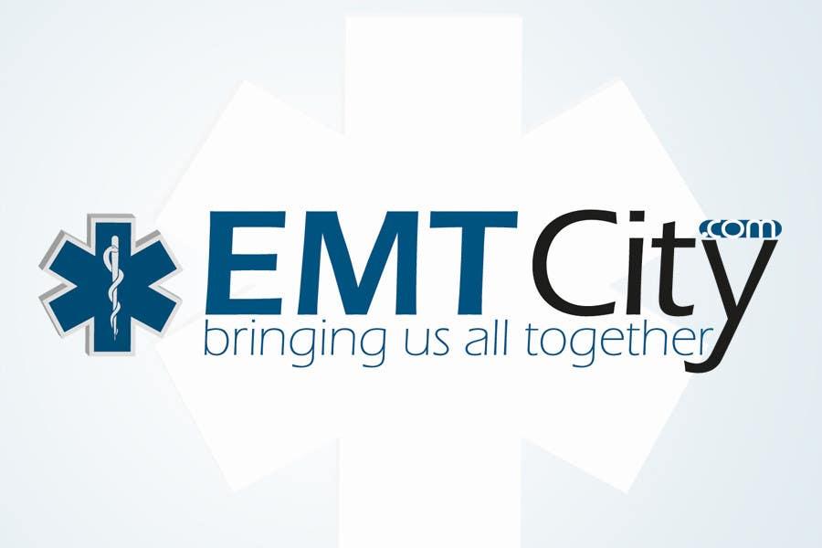 Bài tham dự cuộc thi #                                        3                                      cho                                         Graphic Design for EMT City