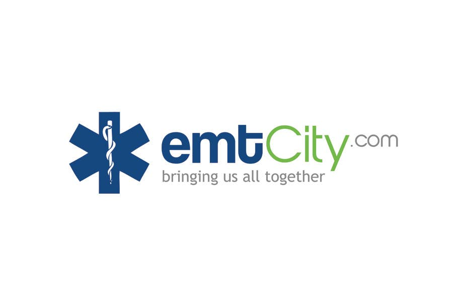 Contest Entry #32 for Graphic Design for EMT City
