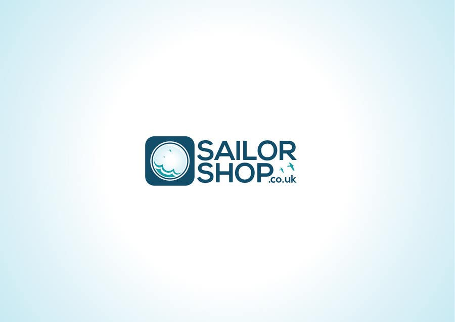 #20 for Simple logo design for e-commerce site by Creart41