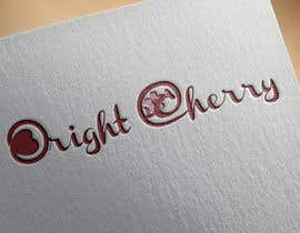 #73 for Design a Logo for Bright Cherry by jasminajevtic