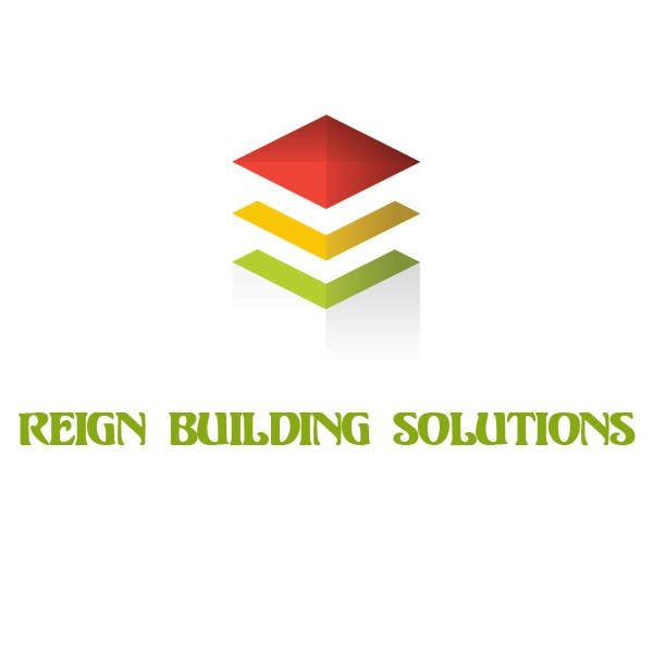 #18 for Reign Building Solutions by tanveer230
