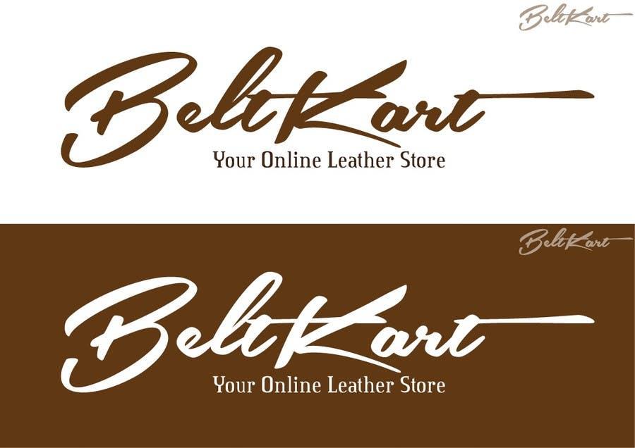 Inscrição nº 30 do Concurso para Website Logo Design