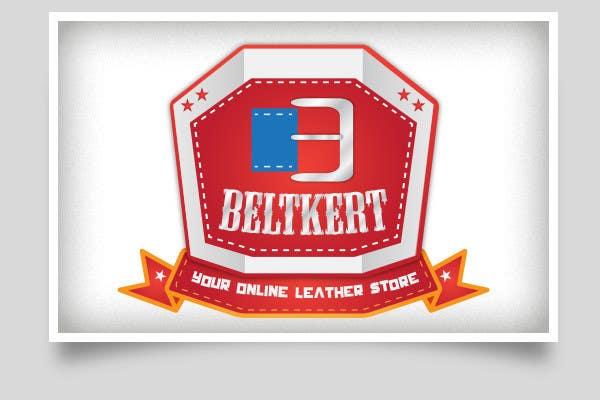 Inscrição nº 133 do Concurso para Website Logo Design