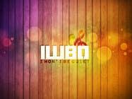 Graphic Design Entri Peraduan #9 for Logo Design DJ / Musik / music