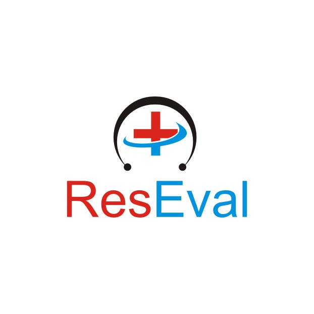 #36 for Design a Logo for medical school evaluation app by ibed05