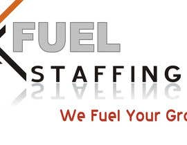 #18 for Design a Logo for a staffing company by arenadfx