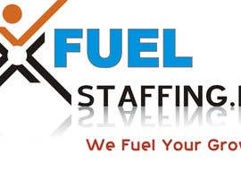 #19 for Design a Logo for a staffing company by arenadfx
