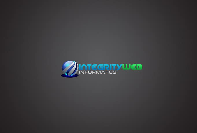 #16 for Design a Logo for My webdesign and development company by MegaGraphic