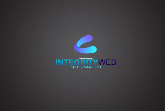 #51 for Design a Logo for My webdesign and development company by MegaGraphic