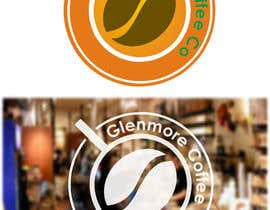 #12 cho Design a Logo for Coffee Company bởi r4z3c