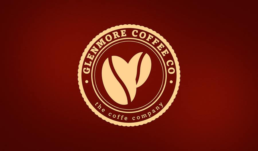 Konkurrenceindlæg #22 for Design a Logo for Coffee Company