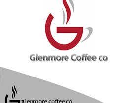 #1 for Design a Logo for Coffee Company by ColorGreen