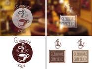 Graphic Design Konkurrenceindlæg #61 for Design a Logo for Coffee Company