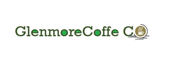 Konkurrenceindlæg #96 for Design a Logo for Coffee Company