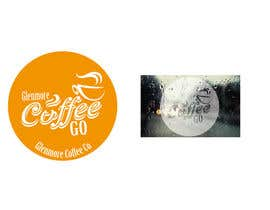#117 cho Design a Logo for Coffee Company bởi mhwebservices2