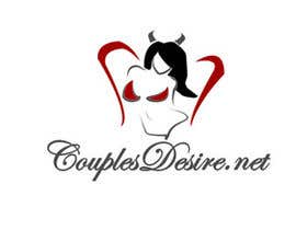 #22 for Adult Logo Design af mariaspi