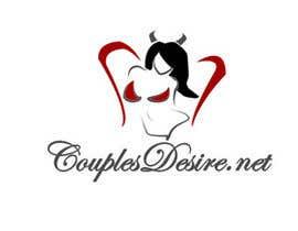 mariaspi tarafından Adult Logo Design için no 22