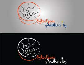 #7 para Design a Logo for a Steelpan Instrument por kangian