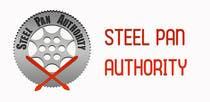 Graphic Design Bài thi #59 cho Design a Logo for a Steelpan Instrument
