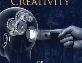 "kiekoomonster tarafından Illustrate the cover of the book ""FORMULAS OF CREATIVITY OR HOW TO BECOME AN INVENTOR"" for me için no 31"
