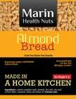 Bài tham dự #31 về Graphic Design cho cuộc thi Design food packaging label