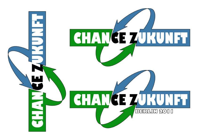 Konkurrenceindlæg #                                        79                                      for                                         Logo Design for Regionalica