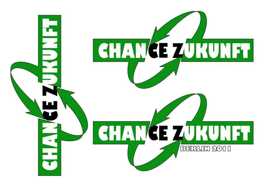 Konkurrenceindlæg #                                        78                                      for                                         Logo Design for Regionalica