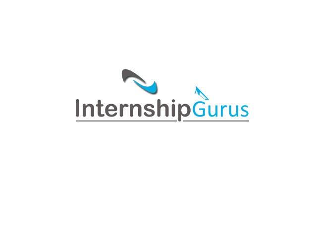 Inscrição nº 94 do Concurso para Design a Logo for InternshipGurus