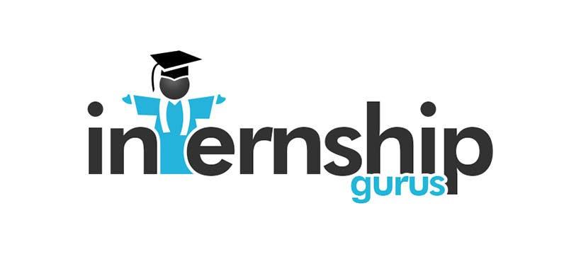 Proposition n°174 du concours Design a Logo for InternshipGurus