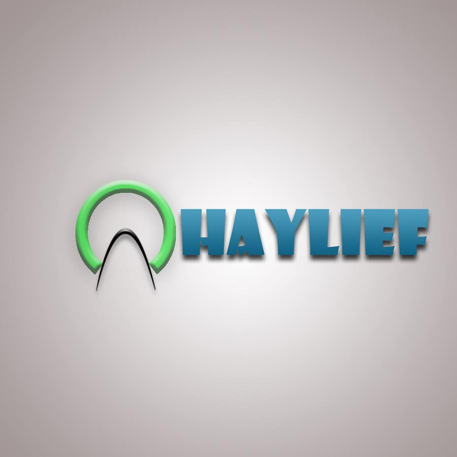 "Penyertaan Peraduan #10 untuk Design a Logo for New Hayfever Tablet Box called ""Haylief"""