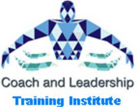 #43 para Design a Logo for Coach and Leadership por parulbidani