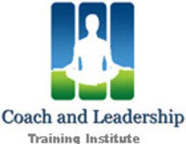 #45 for Design a Logo for Coach and Leadership by parulbidani