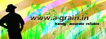 Contest Entry #65 for Design a Banner for home page for our website
