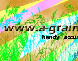 pallaviekka tarafından Design a Banner for home page for our website için no 65