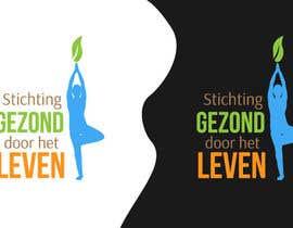 #67 cho Logo voor Stichting Gezond door het Leven bởi Renovatis13a