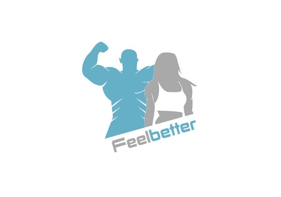 Best logo design crowdsourcing