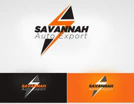 #19 for Design a Logo for Logistic company af maygan