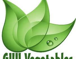 Nro 22 kilpailuun Logo Designing For a Farm käyttäjältä tanveer230