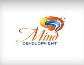 #68 para Design a Logo for a Brain/Mind Developing Company por jai07