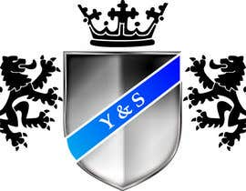 maxv tarafından Design a Logo for Y&S pronounced (Why-yan-ness) Which stands for YOUNG n SOPHISTICATED için no 72