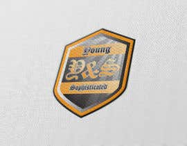 #61 cho Design a Logo for Y&S pronounced (Why-yan-ness) Which stands for YOUNG n SOPHISTICATED bởi Icatoiu