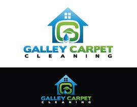 #97 para Galley carpet cleaning por alexandracol