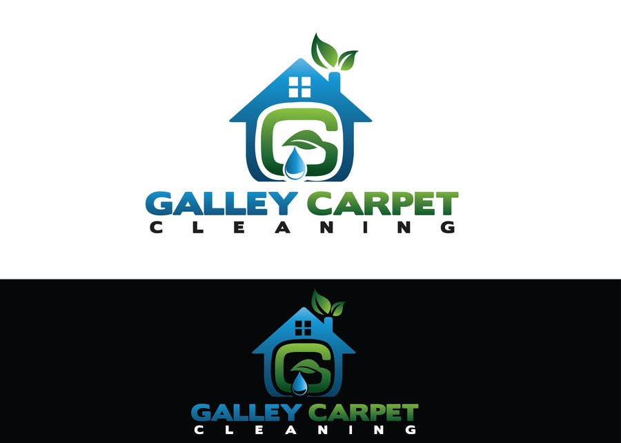 #99 for Galley carpet cleaning by alexandracol