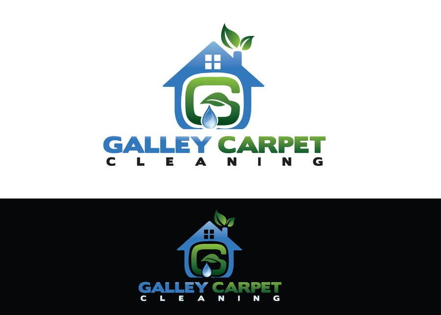 #103 for Galley carpet cleaning by alexandracol