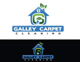 #106 para Galley carpet cleaning por alexandracol