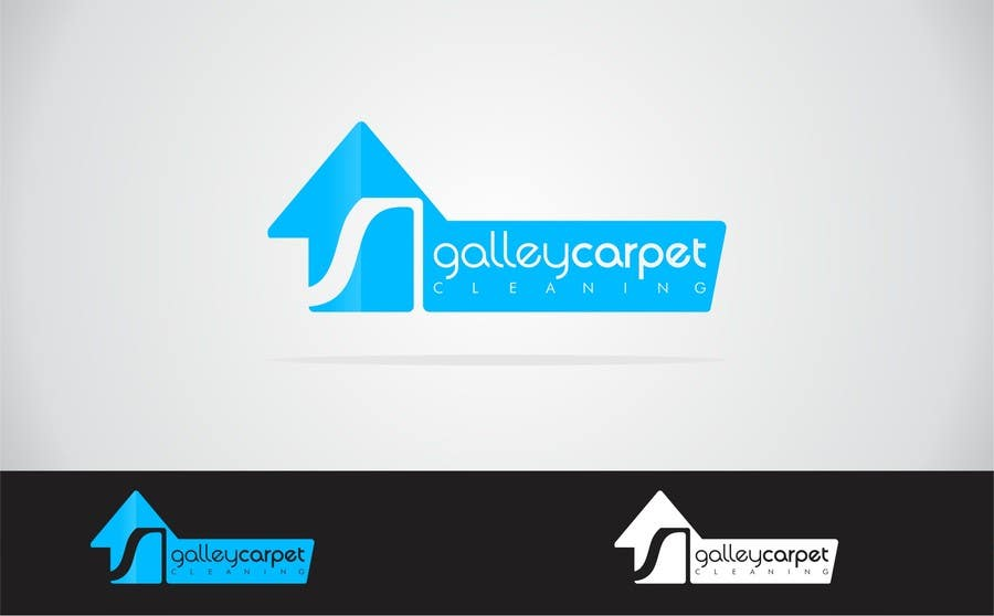 #40 for Galley carpet cleaning by airbrusheskid