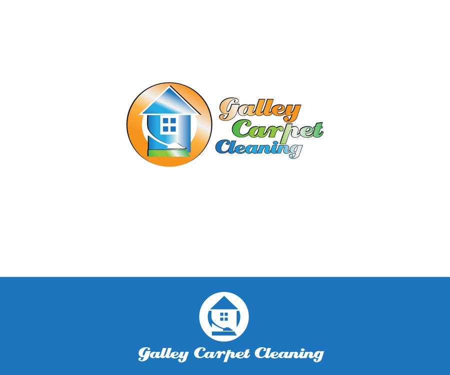 #51 for Galley carpet cleaning by arteastik