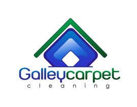 #72 for Galley carpet cleaning af allniarra