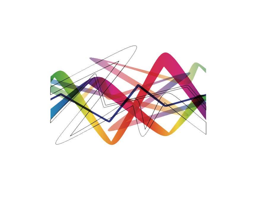 Bài tham dự cuộc thi #17 cho Design an icon for a iOS & Android App